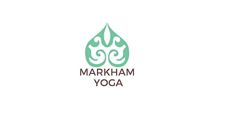 Yoga for Students tickets