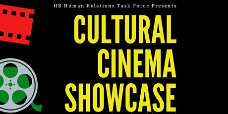 Cultural Cinema Showcase: Celebrating Contributions of African Americans tickets
