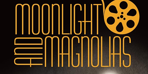 NSHF Charity Event - Moonlight and Magnolias