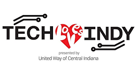 Tech Loves Indy tickets