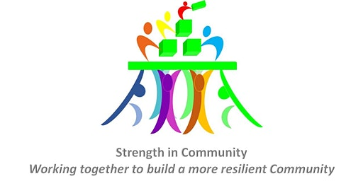 Strength in Community Workshop-Improving Access to High-Quality Childcare