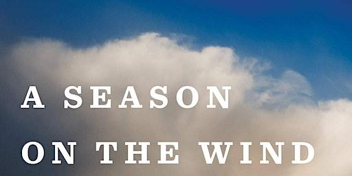 Wild Virginia February Book Club
