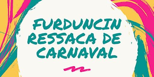 Furduncin - Ressaca de carnaval
