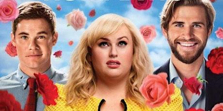 Galentine's Brunch & Cinema Screening - Sunday 16th February 2020 tickets