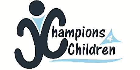 Champions 4 Children Conference tickets