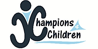 Champions 4 Children Conference