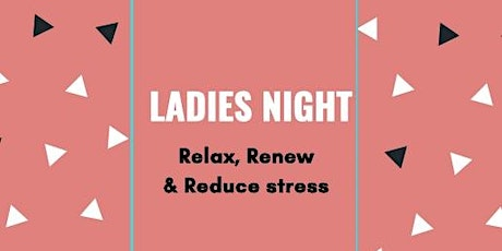 Relax, Renew & Reduce Stress: Urban Skin Care X Acru Health tickets