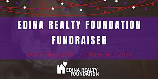 Edina Realty Foundation Fundraiser