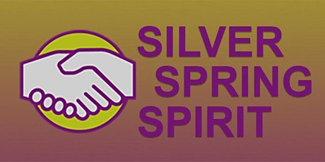 Silver Spring Spirit Marty (Meeting/Party) tickets