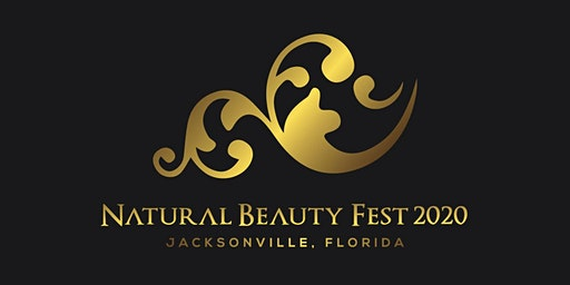 Natural Beauty Fest - Jacksonville's TRUE Day Party for the Entire Family!