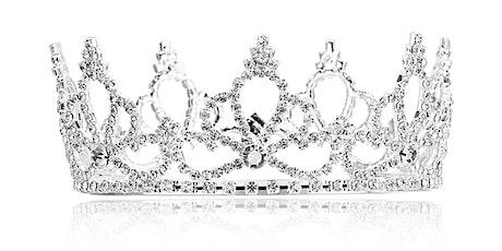 Miss Kappa Alpha Psi SEP 2020 Regional Pageant in South Carolina tickets