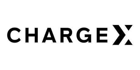 ChargeX - September 3, 2020 tickets