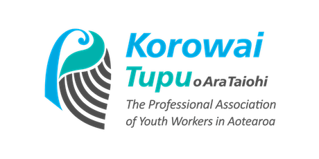 Korowai Tupu Members Hui 2020 tickets