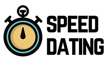 Speed Dating at Zelda's 750 West on The BLVD in Lancaster