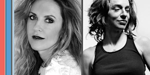 Liz Phair and Ani DiFranco in Conversation
