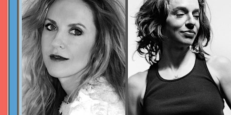 Liz Phair and Ani DiFranco in Conversation tickets