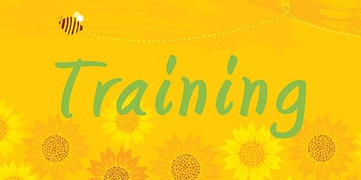 safeTALK suicide prevention training - open session