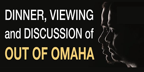 Omaha: A Town of Systemic Racism tickets