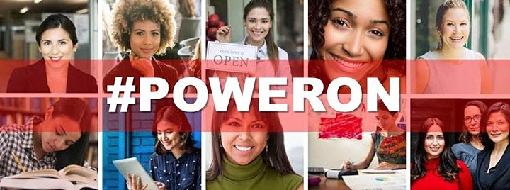 POWER On Heels Fund, Inc. - Latina POWER Purse Program image