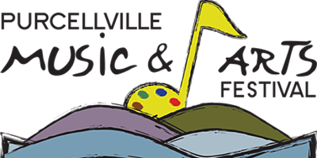 Purcellville Music & Arts Festival  tickets