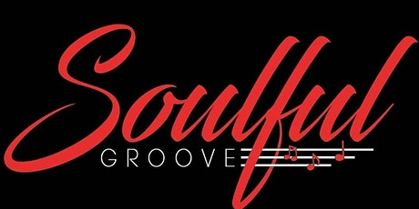 SoulfulGrooveFeb2020 tickets
