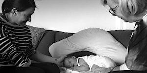 Newborn Behavioural Observations (NBO) Training - 16 &...