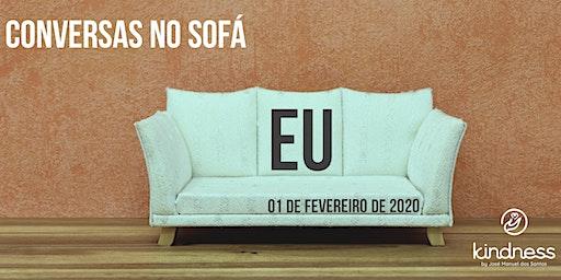 Conversas no Sofá : EU