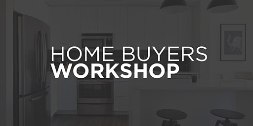 How To Win In Real Estate In 2020 Workshop