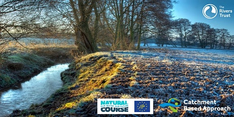 North West Water Quality Monitoring Workshop tickets