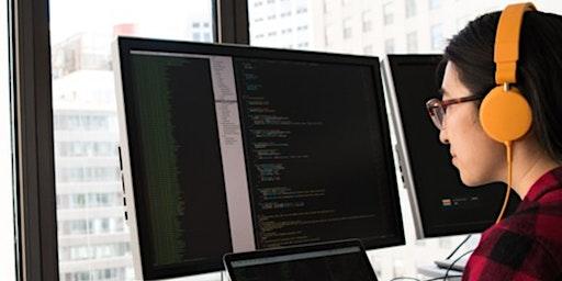Automation Testing + Co-op Program