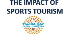 FRLA'S Hillsborough Chapter Presents - The Impact of Sports Tourism