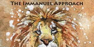 Immanuel Aproach Inner Healing Level 1 Training,  Face to Face Ministries