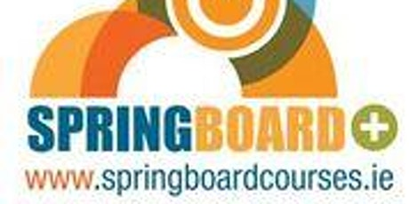 Business Briefing on Funded Training Schemes tickets