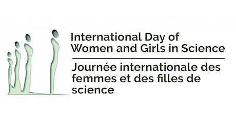 A Panel Discussion for the International Day of Women and Girls in Science tickets