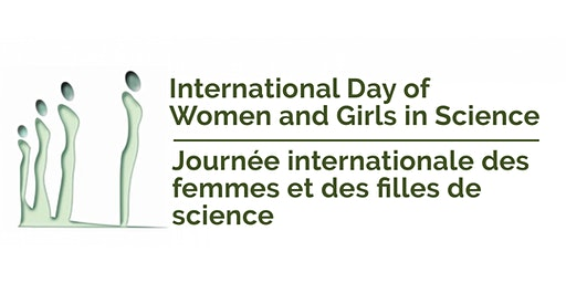 A Panel Discussion for the International Day of Women and Girls in Science