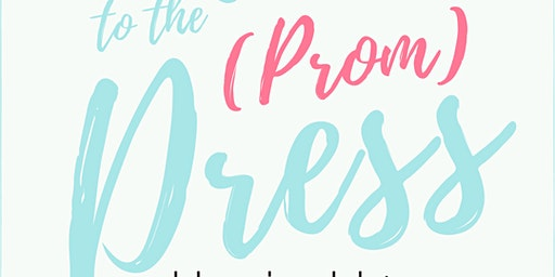 Say Yes to the Prom Dress at Bloomingdale's!