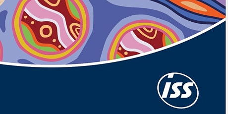 ISS Indigenous Information and speed interview sessions - Parramatta tickets