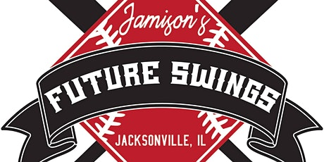 Jamison's Softball Camp tickets