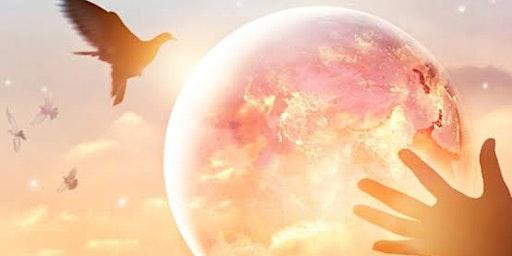 Inteligência Espiritual - Baseado em Princípios Cristãos