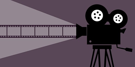 Film Club @ Devonport Library tickets