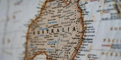 Australian perspectives on disability and social inclusion tickets