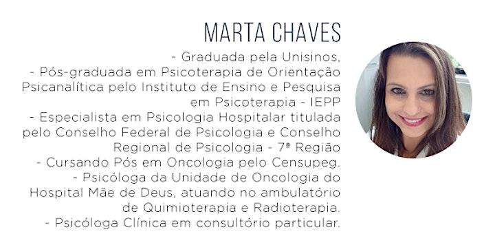 Imagem do evento Curso Update Interdisciplinar em Oncologia - Porto Alegre