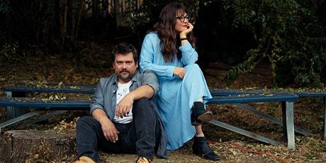 The Watkins Family Hour, Sean and Sara Watkins! tickets