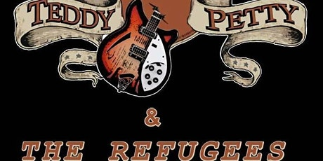 Tom Petty Tribute tickets