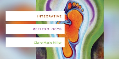 Integrative Reflexology® tickets