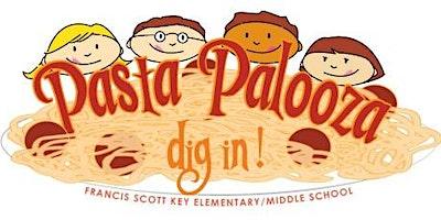 6th Annual Pasta Palooza to benefit Francis Scott Key Elementary/Middle School