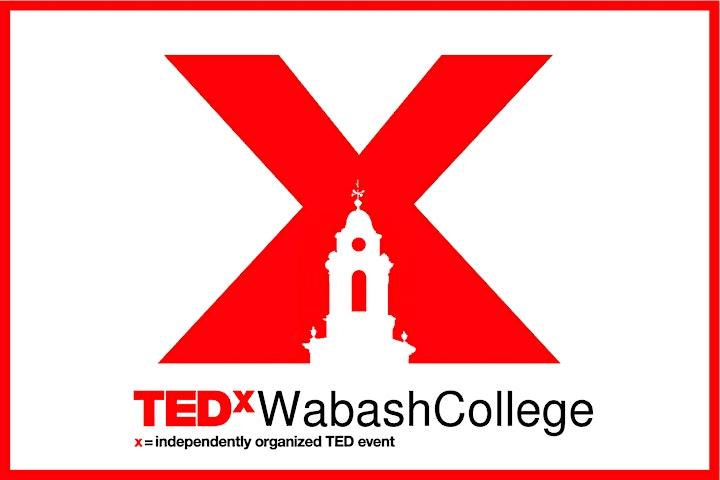 TEDxWabashCollege image