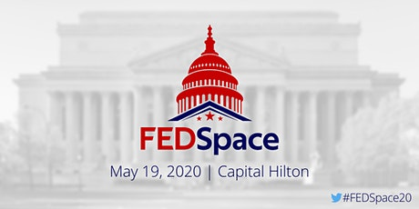 FEDSpace tickets