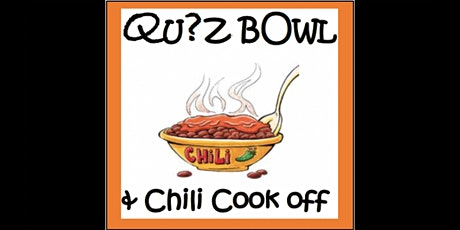 The Great SD57 DFL MN Quiz Bowl & Chili Cookoff tickets