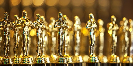 Oscars Watch Party with Film Industry & Friends - All Welcome tickets